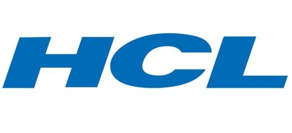 Aegon tekent nieuw vijfjarig contract met HCL voor IT transformatie