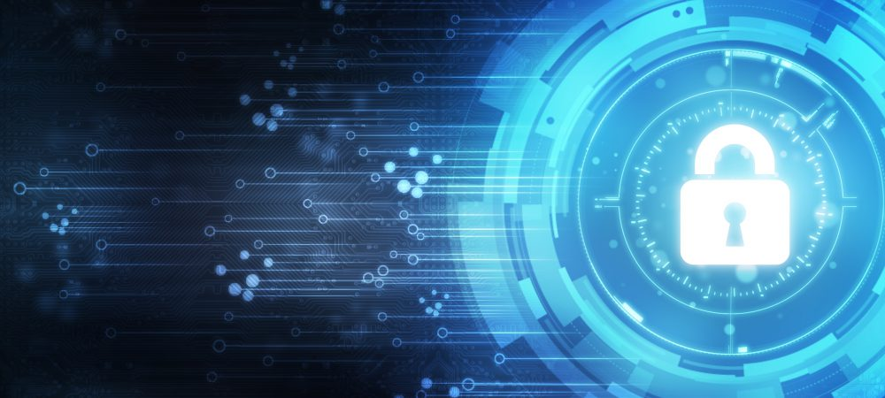 Drie grote cyberrisico's voor 2020