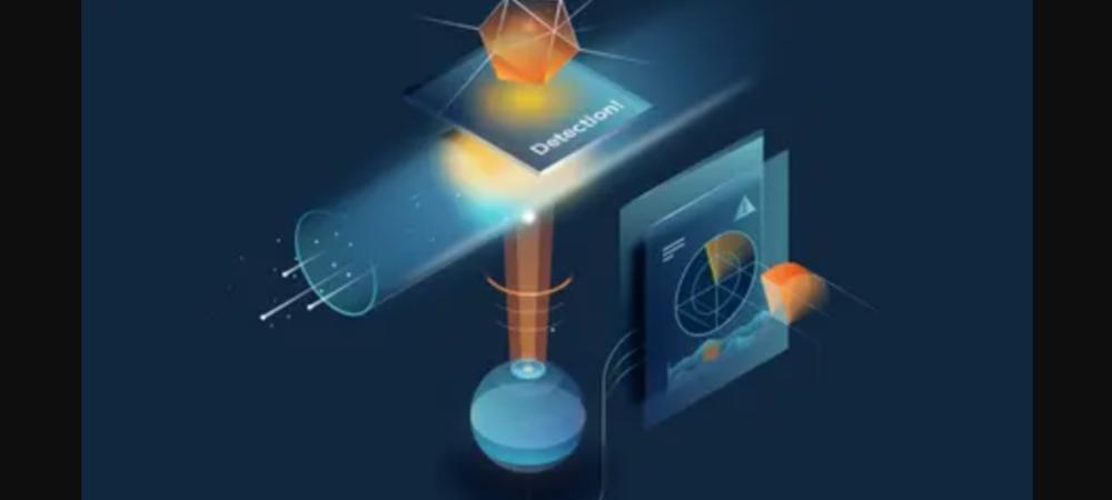 Flowmon in Gartner marktgids voor netwerkdetectie